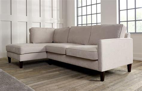 3 x chaise corner sofa columbus chaise sofa fabric