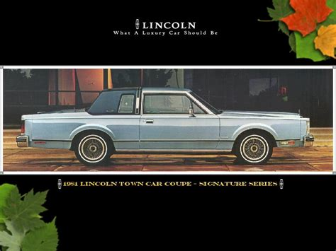 1980 lincoln town coupe topworldauto gt gt photos of lincoln continental town coupe