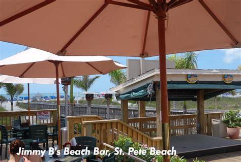 top beach bars floridabeachbar com announces 2014 top 10 florida beach bars