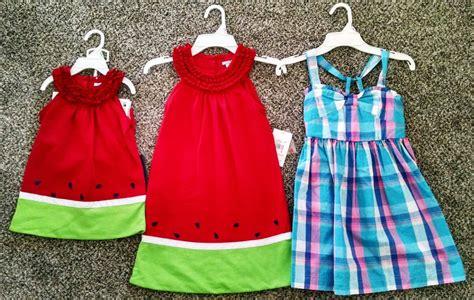 hartstrings children s clothing 121 nut tree rd
