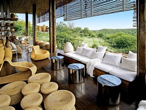 singita switches on solar energy in south africa s kruger
