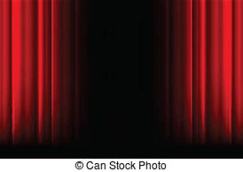 schwarzer vorhang vorhang illustrationen und stock 42 938 vorhang