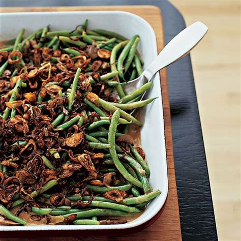 1000 images about thanksgiving green bean recipes on