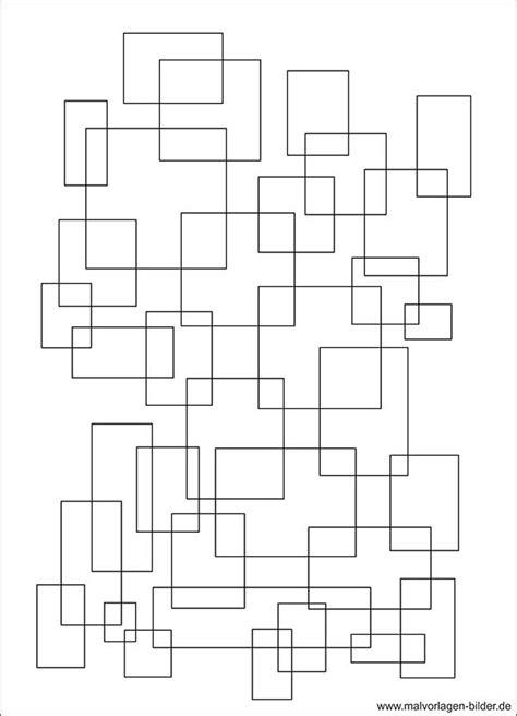 Mosaik Muster Vorlagen Drucken Mosaik Muster Gratis Malvorlage Zum Ausdrucken