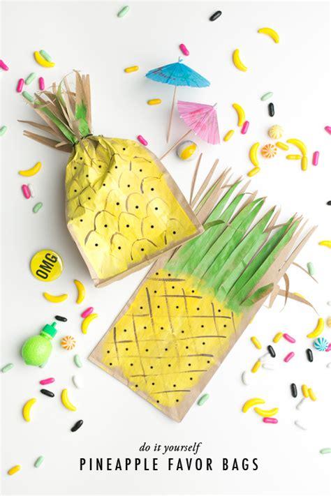 Paper Bag Pinata Bag Goodies Bag Kantong Friends amazing brown paper bag tutorials u create
