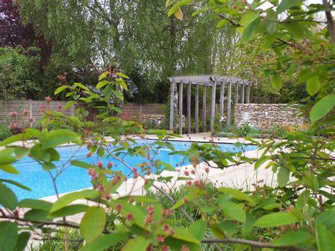 ware country garden aralia garden design landscape