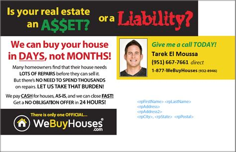 sites to buy houses direct mail we buy houses marketing portal