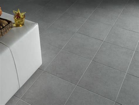 pavimento in monocottura pavimento in ceramica monocottura effetto pietra m 201 tro
