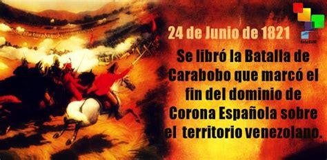 24 de junio maluma enteadas efem 233 ridestelesur tal fecha como hoy 24 de junio en 1821