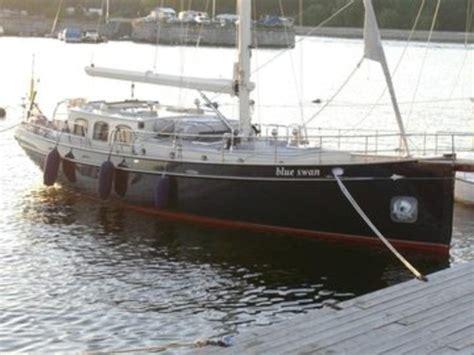 puffin zeiljacht te koop puffin 42 in france sailboats used 84953 inautia