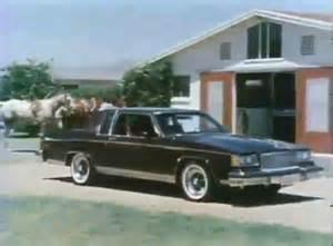 1980 Buick Electra 187 1980 Buick Electra