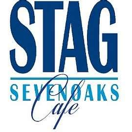 Golden Stagger Discount 15 stag cafe sevenoaks friends of stag