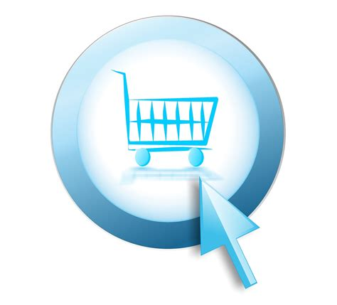 e commerce 8 insights about e commerce in latin america latinlink