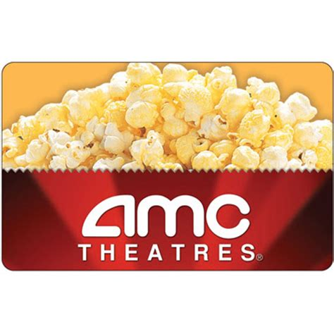 Fox Theater Gift Cards - enter to win a 100 amc theatres gift card acadiana s thrifty mom