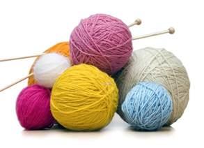 wool sheknitsandpurls