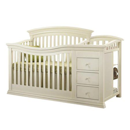 sorelle verona crib and changer dimensions sorelle verona 4 in 1 convertible crib and changer