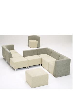 commercial bar lounge seating the world s catalog of ideas