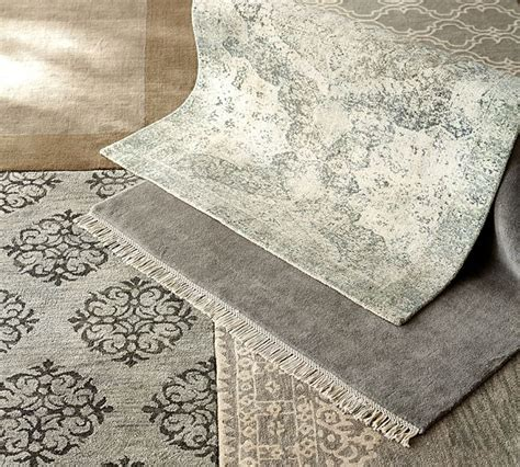Pottery Barn Rug Pads Rugs Ideas Pottery Barn Rug Pad
