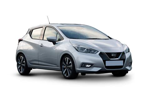 nissan 0 lease lease the nissan micra hatchback 1 0 visia 5dr leasecar uk