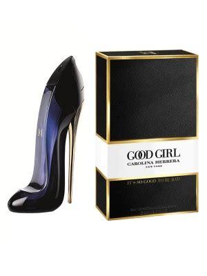 Parfum Ori 100 Ch Edp 80 Ml purchase carolina herrera eau de parfum 80 ml duty and tax free heinemann duty free