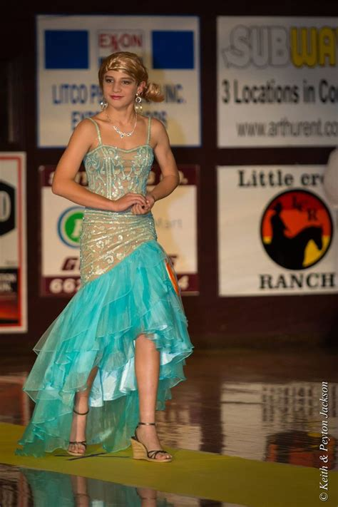 pinterest womanless beauty show 261 best womanless and boys pageants images on pinterest