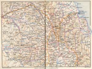 historical map historical map web perry casta 241 eda map collection