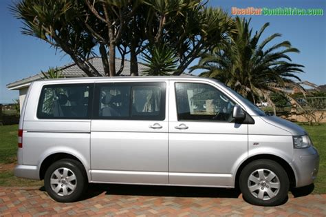 Used Cars Port Elizabeth by 2010 Volkswagen Kombi Used Car For Sale In Port Elizabeth