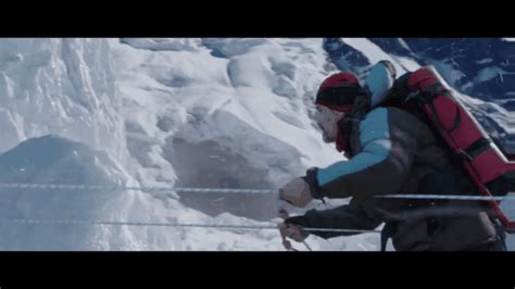 everest film 2015 uk everest 2015 mening van een filmfreak
