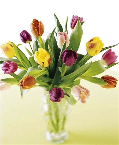 online mothers day flowers flowers delivery online