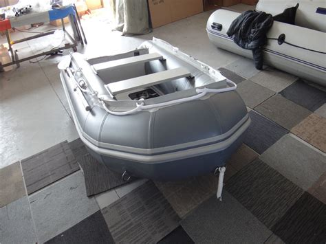 zodiac inflatable boat for sale au zodiac inflatable boat manufacturer commercial inflatable