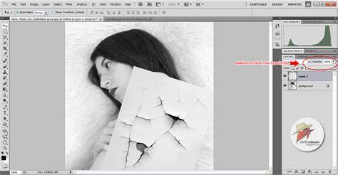 cara membuat kolase wedding di photoshop membuat efek retak di photoshop album kolase wedding