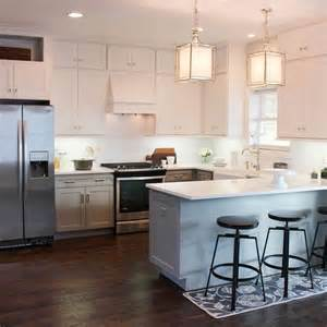 17 best ideas about u shaped kitchen on pinterest u u shaped kitchen photos home clearance center the