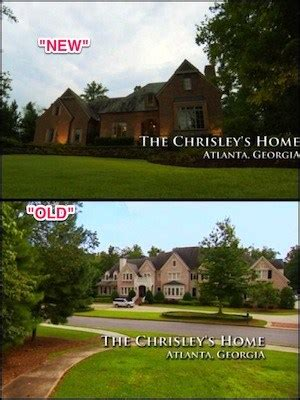 1000 images about chrisley knows best on