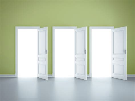 Open Doors Creating An Institutional Culture That Embraces
