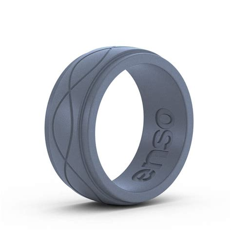 94 [ Rubber Wedding Rings For Men ] Rubber Wedding