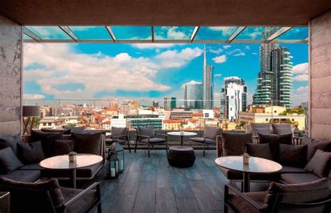 radio roof top bar radio rooftop milan picture of radio rooftop milan