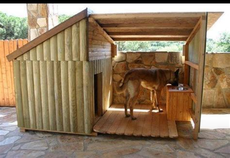 cool dog houses cool dog houses www imgkid com the image kid has it