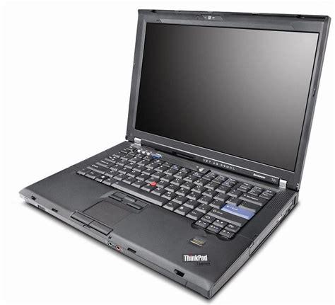 Lenovo Thinkpad T61 1 notice lenovo thinkpad t61 mode d emploi notice thinkpad t61