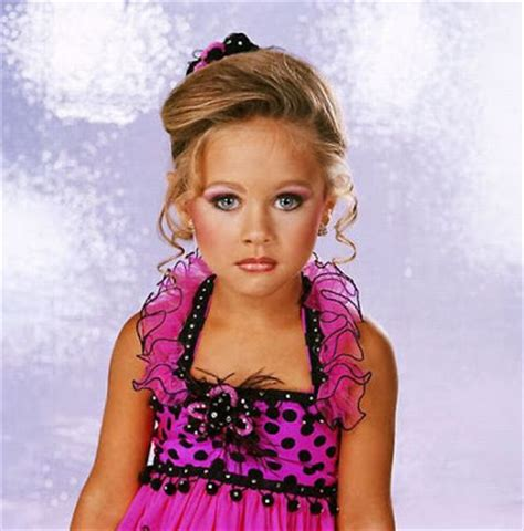 pageant pixy teens child beauty pageant damn cool pictures