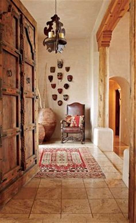 1000 ideas about spanish colonial homes on pinterest spanish style homes spanish colonial 1000 images about spanish old world and other great