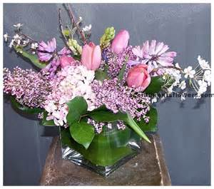 small flower arrangements centerpieces lovely small flower arrangement flower