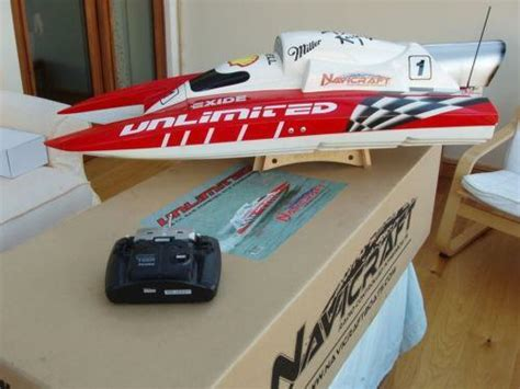 model boats rc ebay petrol rc boat ebay