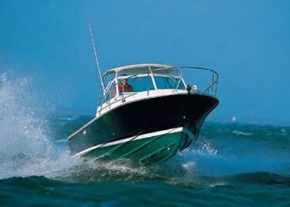 mastercraft boat hull design boat buying tips what hull shape is best