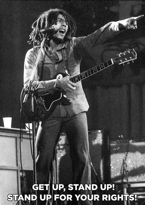 bob marley easy biography investing in depth and bob marley on pinterest