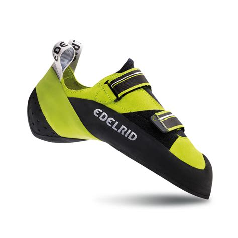 edelrid climbing shoes edelrid typhoon climbing shoes epictv shop