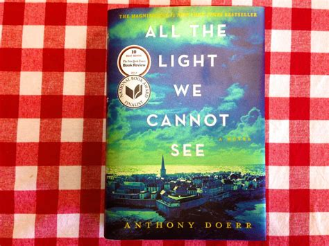 all the light we cannot see book review book review all the light we cannot see polly castor