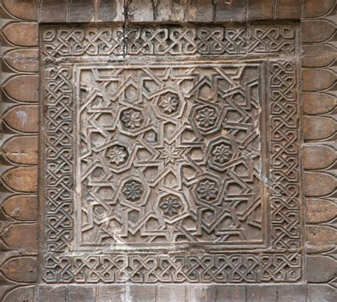 file stonework at the cathedral of saint james in the