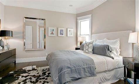 grey colors for bedroom bedroom grey neutral bedroom color combinations