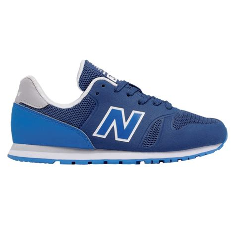 new balance classic sneakers sneakers new balance classic 373 junior shoes