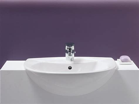 shallow undermount bathroom sink shallow undermount bathroom sink sinks marvellous shallow bathroom sink shallow bathroom